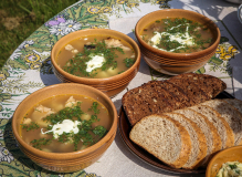 Dace-Pūpoli-pupiņu-zupa-2