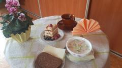 trušu-raibumi-3-ēdiens